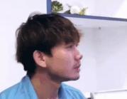 Xuân Trường: 'Minh Vương chỉ làm cho trận đấu thêm kịch tính tí thôi'