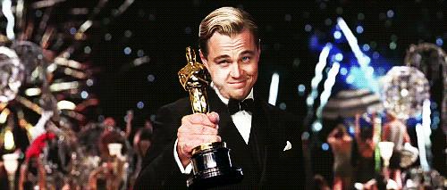 Tai sao cac hang phim chi hang trieu USD de duoc de cu Oscar? hinh anh