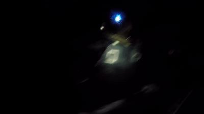 Tuần duyên Mỹ truy bắt tàu ngầm chở hơn 5 tấn cocaine
